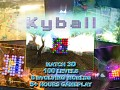 Kyball