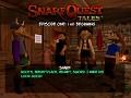 SnarfQuest Tales Episode 1 : The Beginning