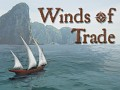 Winds Of Trade 1.1 Update Giveaway!