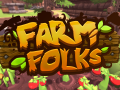 Farm-Folks
