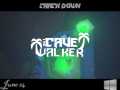 The Cave Walker CrackDown Edition