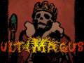 Ultimagus ½ Year giveaway!