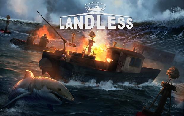 Landless