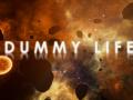 Dummy Life