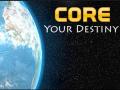 Core-Exiles