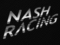 Nash Racing