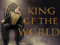 King of the World Giveaway!