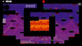 Deadly Traps Pc Game