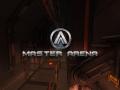 Master Arena Alpha Giveaway !