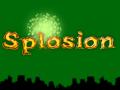 Splosion Giveaway