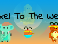 Pixel To The West