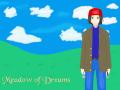 Meadow of Dreams