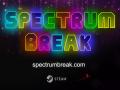Spectrum Break - Prototype
