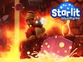 Starlit Adventures PS4