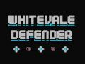 Whitevale Defender