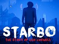 S T A R B O - The Story of Leo Cornell