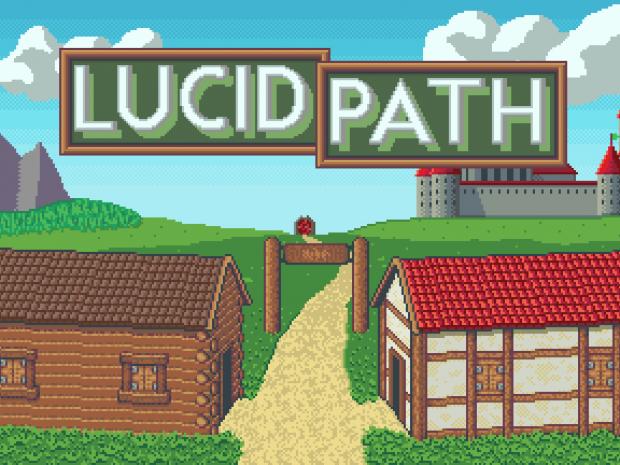 Lucid Path