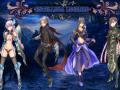 Estellium Legends