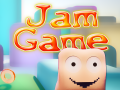 Jam Game