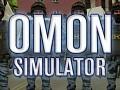 OMON Simulator