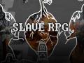 Slave RPG Steam Giveaway