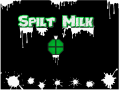 Spilt Milk for All... Ok 100 people anyway!