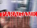 ParaGame