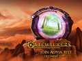 Gatewalkers - Be first to play!