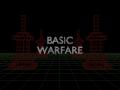 Basic Warfare