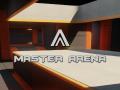 Master Arena