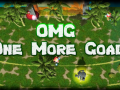 OMG - One More Goal! - 50 early access keys!