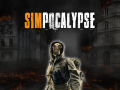 SimPocalypse - 23x Early Access Key Giveaway
