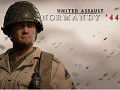 United Assault: Normandy '44