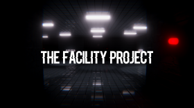 The Facility Project