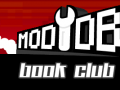 modDB Book Club