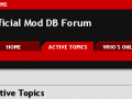 Forum Junkies Group