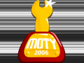 2006 Mod of the Year Awards