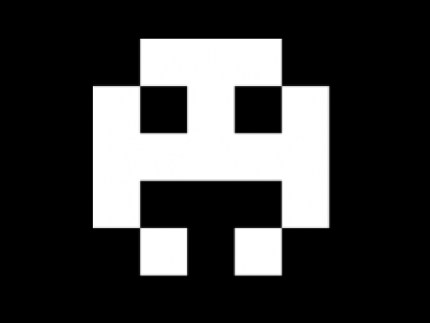dbolical profile