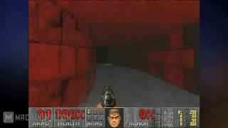 ID Software History