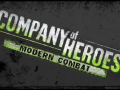 CoH: Modern Combat Developers
