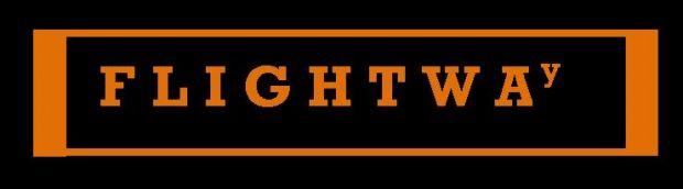 flightway logo