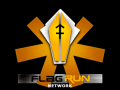 Flagrun Networks