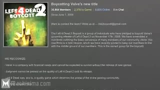 All Your History: Valve Part 6: Beyond the Crowbar