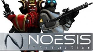 Noesis Interactive