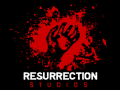 Resurrection-Studios