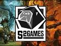 S2 Games