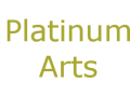 Platinum Arts