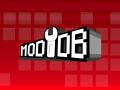 ModDB