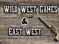 EastWest & WildWestGames