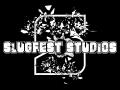 Slugfest Studios